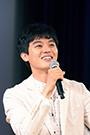2017 ヨン・ウジン ファンミーティング in 東京(12)