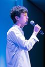 2017 ヨン・ウジン ファンミーティング in 東京(42)