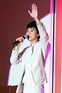 2017 ヨン・ウジン ファンミーティング in 東京(48)